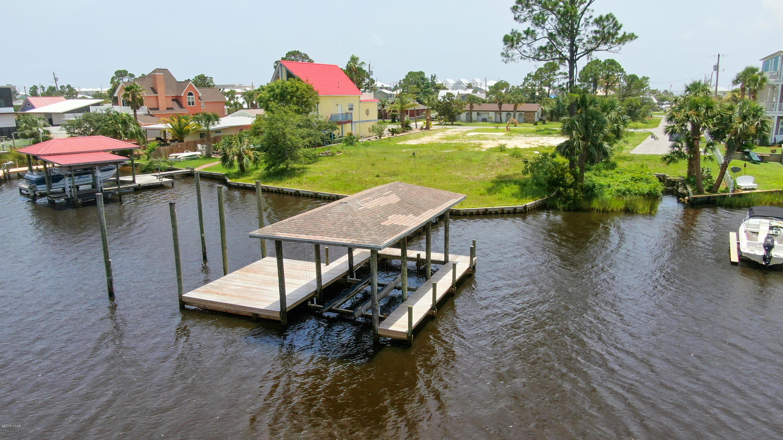Photo of 8426 Lydia Lane Panama City Beach FL 32408