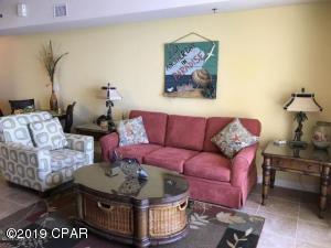 9900 S Thomas Drive, 1704, Panama City Beach, FL 32407