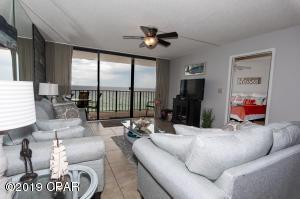 11347 Front Beach, 911, Panama City Beach, FL 32407