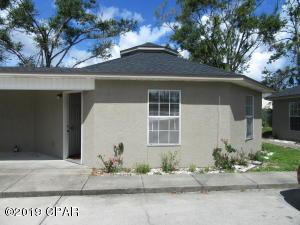 1401 Gulf Avenue, 12, Panama City, FL 32401