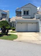 4620 Bay Point Road, 1028, Panama City Beach, FL 32408