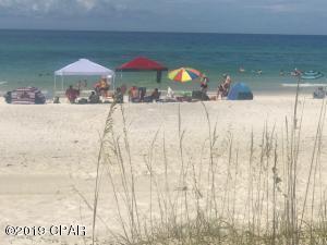 19947 Front Beach Road, D, Panama City Beach, FL 32413