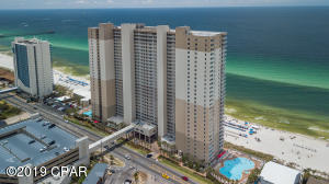 16819 Front Beach Road, 401, Panama City Beach, FL 32413