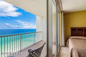 10901 Front Beach Road, 1609, Panama City Beach, FL 32407