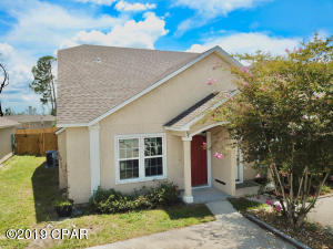 405 Mowat School Road Lynn Haven FL 32444