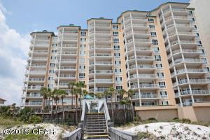 150 Grand Villas Drive, A150, Miramar Beach, FL 32550