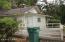 302 E Indiana Avenue, Bonifay, FL 32425