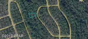 Lot 18 Topaz Circle, Chipley, FL 32428
