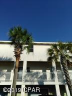 230 Bonita Circle, Panama City Beach, FL 32408