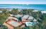 3703 Preserve Bay Boulevard, Panama City Beach, FL 32408