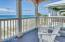 19903 Front Beach Road, Panama City Beach, FL 32413