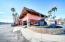 10901 Front Beach Road, 509, Panama City Beach, FL 32407