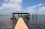 420 Bayshore Drive, Miramar Beach, FL 32550