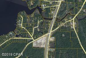 000 US Hwy 331 S, Freeport, FL 32439