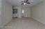 423 Viola Avenue, Panama City, FL 32404
