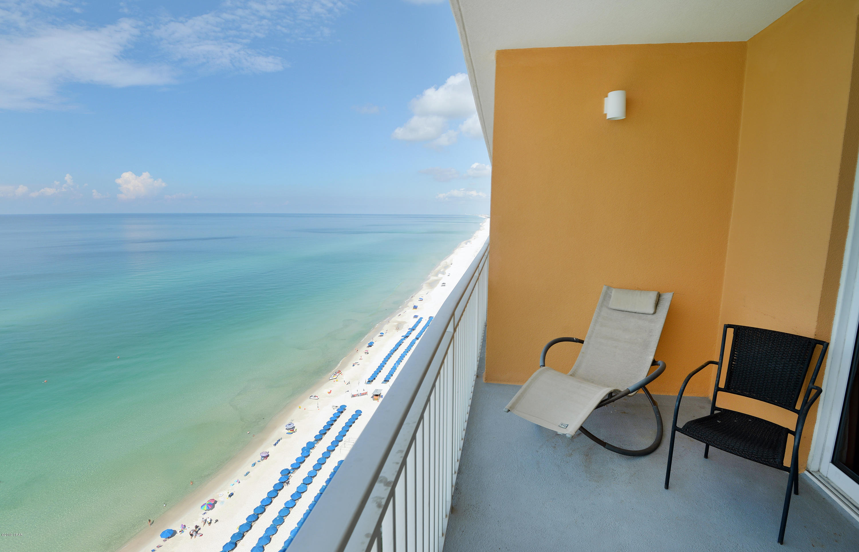 Photo of 17729 Front Beach Panama City Beach FL 32413