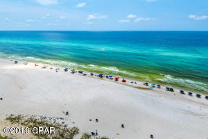 23223 Front Beach Road, A1-22, Panama City Beach, FL 32413