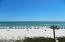 11757 Front Beach Road, L203, Panama City Beach, FL 32407
