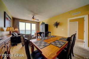 15817 Front Beach Road, 1406E, Panama City Beach, FL 32413