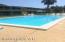 6903 N Lagoon Drive, 43, Panama City Beach, FL 32408