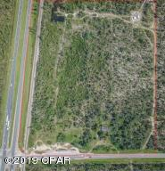 12119 E Hwy 20, Youngstown, FL 32466