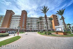 4100 Marriott, 203, Panama City Beach, FL 32408