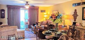 122 Linda Marie Lane, Panama City Beach, FL 32407