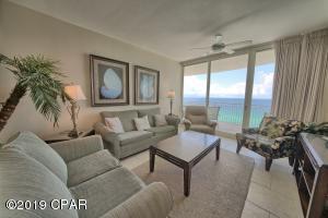 15625 Front Beach Road, 1403, Panama City Beach, FL 32413