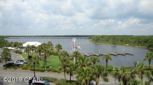 23223 Front Beach Road, A-302, Panama City Beach, FL 32413