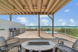 5411 Gulf Drive, Panama City Beach, FL 32408