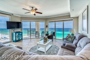 16819 Front Beach Road, 817, Panama City Beach, FL 32413