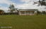 House on 2.38 acres/ you can have horses /chickens