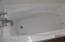 Hall bath / whirlpool tub/ shower