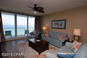 10811 Front Beach, 901, Panama City Beach, FL 32407