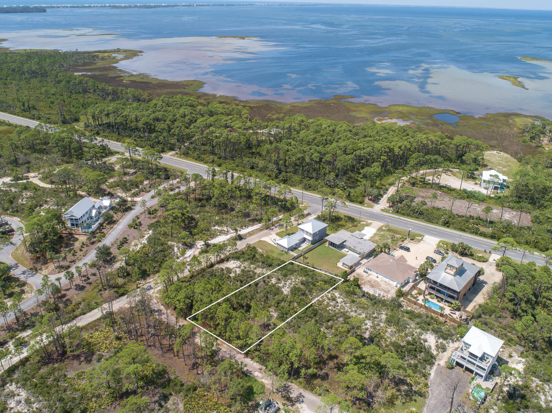 Photo of 103 Plover Drive Port St. Joe FL 32456