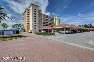 2400 grandiflora Boulevard, E404, Panama City Beach, FL 32408