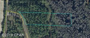 00 Cypress Crossing Road