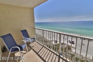 8743 Thomas Drive, 1111, Panama City Beach, FL 32408