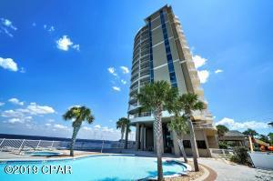 6422 W Hwy 98, 1301, Panama City Beach, FL 32407