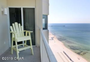 16819 Front Beach Road, Panama City Beach, FL 32413