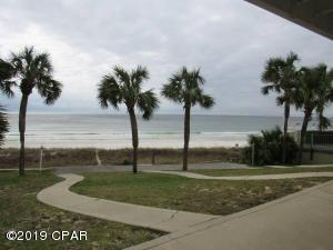 21825 Front Beach Road, Panama City Beach, FL 32413