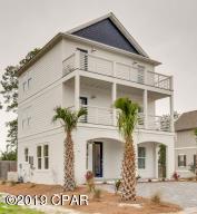 Lot 32 Ivy at Inlet Beach, Inlet Beach, FL 32461