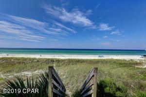21823 Front Beach Road, Panama City Beach, FL 32413