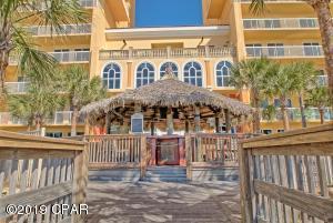 15817 Front Beach Road, 2104 W, Panama City Beach, FL 32413