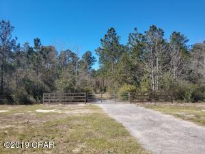 0000 Hwy 77, Southport, FL 32409