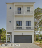 33 Valdare Way, Inlet Beach, FL 32461