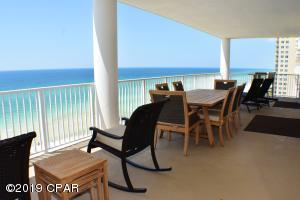 10611 Front Beach Road, 1103, Panama City Beach, FL 32407