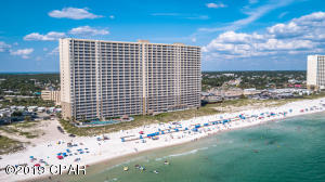14701 Front Beach Road, 1935, Panama City Beach, FL 32413