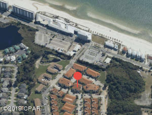 17462 Front Beach Road, 55-101