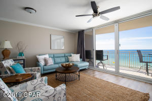 14701 Front Beach Road, 628